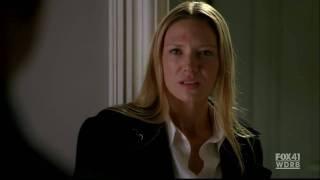 Fringe Episode 2.16 Scene - I