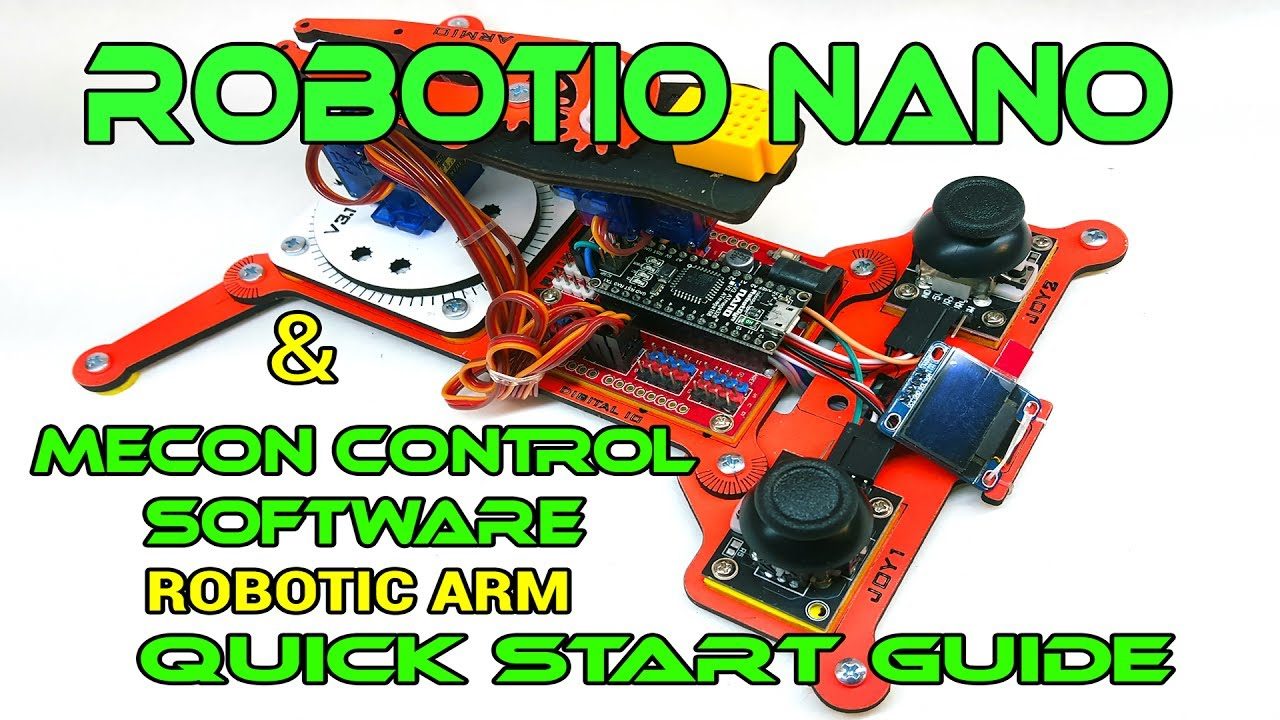 Motor Wire Diagram Red Brown Orange On Servo Motor Wire Diagram Red