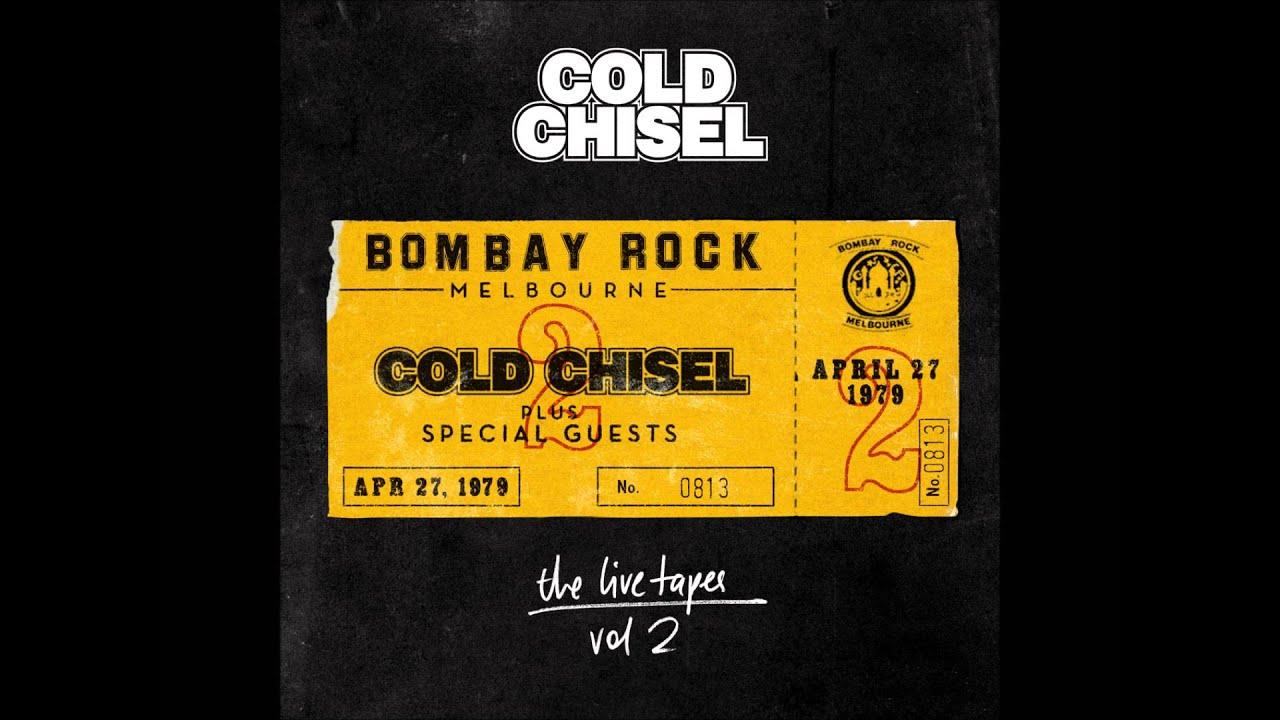 cold-chisel-conversations-live-at-bombay-rock-1979-benjamin-barnes