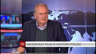 Raport - Mirosław Bork - 08.10.2018