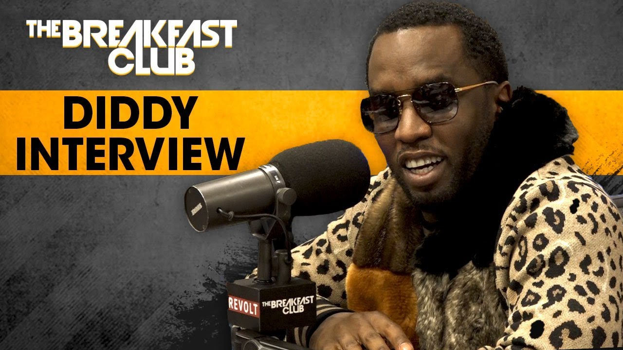 diddy-speaks-on-new-energy-50-cent-mase-the-four-more