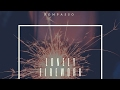 Rompasso - Lonely Firework (Original Mix) mp3 indir