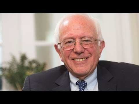 Bernie or Bust Explained 100% #BernieorBust Co-Founder Victor Tiffany | Tim Black At Night
