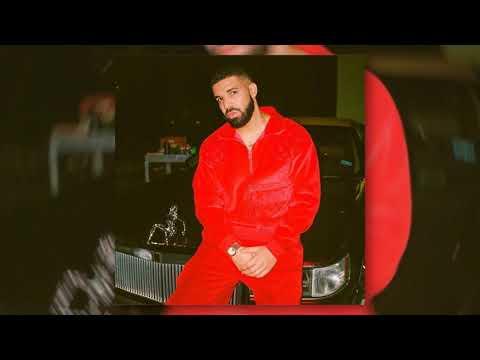 """(FREE) Drake Type Beat """"Under Water"""""""