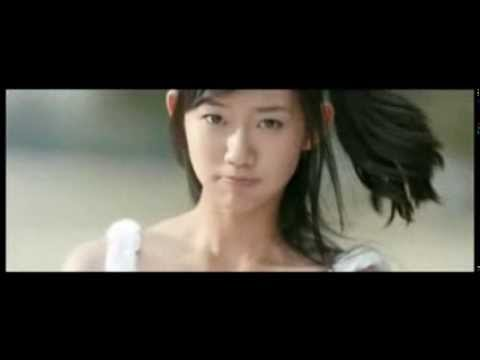 JKT48 Manatsu no Sounds Good (English Version)