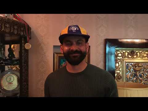 Syed Yahya Hussaini Latest Talk Shows and Vlogs Videos