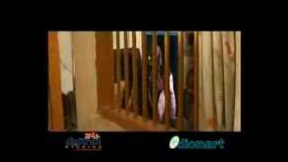Dhivehi Film Vehey Vaarey Therein 1