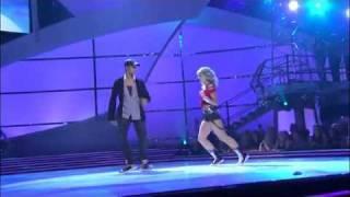 Caitlin & Jason - Hip Hop - SYTYCD -USA-s5