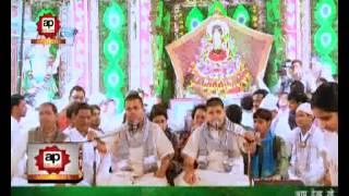 Khatu Shyam Bhajan- Kali Kamli Bala Mera yaar hai -chitraVichitra by AP FILMS