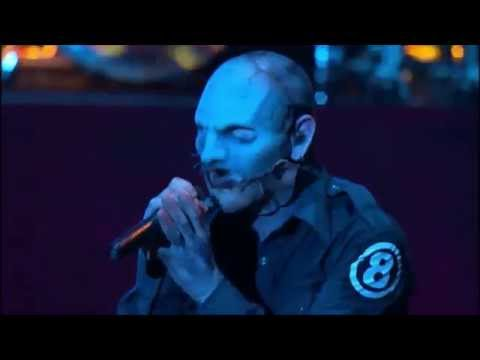 Slipknot - Liberate Live at Knotfest 2014 (Remastered Sound) mp3