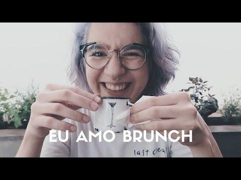 MELHOR CAFÉ DA MANHÃ DE SÃO PAULO