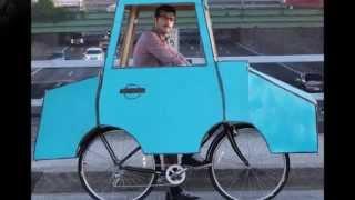 Тюнинг велосипеда своими руками. Тюнинг велосипеда. Тюнинг фото.(Тюнинг велосипеда своими руками. Тюнинг велосипеда. Тюнинг фото., 2015-04-25T22:01:40.000Z)