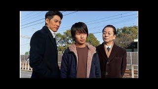 加藤清史郎:「相棒」で特命係を翻弄する美少年に 今夜の第19話にゲス…