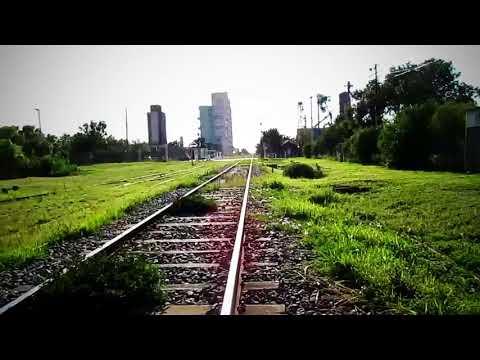 Bebe Rexha - I Got You (Cheat Codes Remix) ESCENAS CINEMATOGRÁFICAS