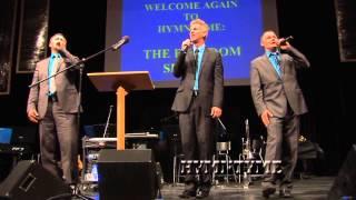 Freedom Singers Hi-Lite Reel