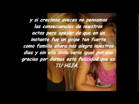 Te Amo Hermana Mia Wmv Youtube