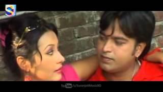 Kalke Tomar Gaye Holud (কালকে তোমার গায়ে হলুদ)  -  S M Shorot | Suranjoli