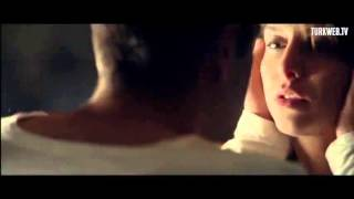 Трейлер Красная любовь рус. саб (фильм, Турция, 2013 год)