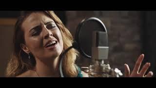 Μαριάννα Ζάχου - Βράδυ - (Λ. Πλάτωνος - Κ. Καρυωτάκης) - Official Video Clip