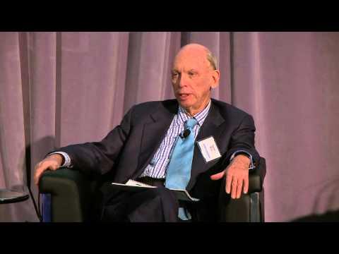 Panel A: Global Economic Update