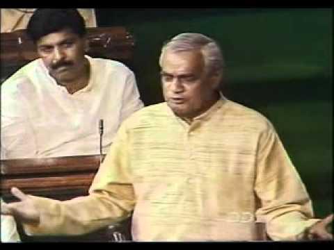 atal-bihari-vajpayee-indian-former-pm-bharathna-ja
