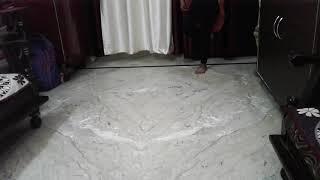 Bedardi Raja # performed by Nishi Srivastava
