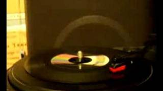 Johnny Rivers- Your First & Last love