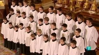 Los conciertos de La 2   Navidad en palacio, Especiales de Navidad   RTVE es A la Carta