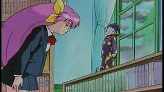 Cartoon And Anime Hypnosis Youtube