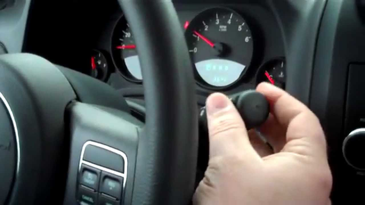 2013 jeep patriot test drive southern maine motors saco for Southern maine motors saco maine