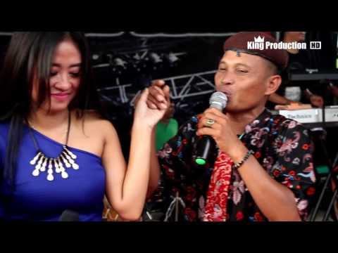 Birunya Cinta -  Triia Aulia Feat Wa Koplak - Arnika Jaya Live Tuksari Losari Cirebon