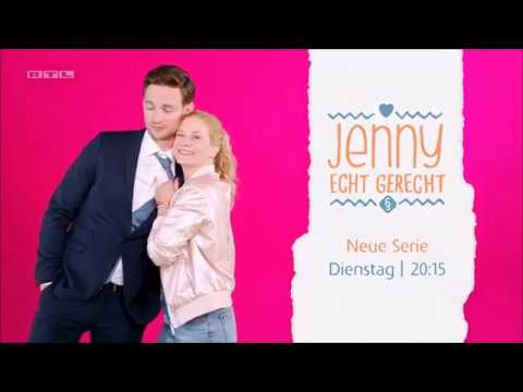 Jenny  echt gerecht! Vorschau Version 1 RTL
