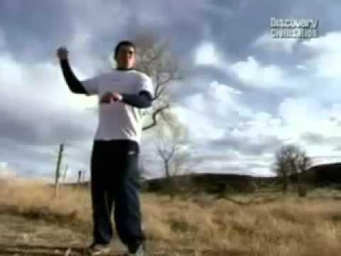 1 ही बार में शुगर गठिया आर्थराइटिस घुटने का दर्द जड़ से खत्म कर देगा , दुबारा कभी नहीं होगा from YouTube · Duration:  11 minutes 2 seconds