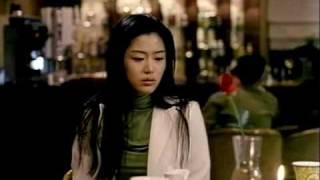 [K-POP] Shin Seung Hun - I believe (OST My Sassy Girl) (2001)