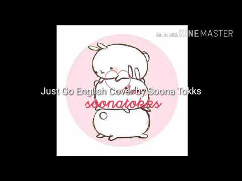 IKON Just Go English Cover Mp3 – ecouter télécharger jdid