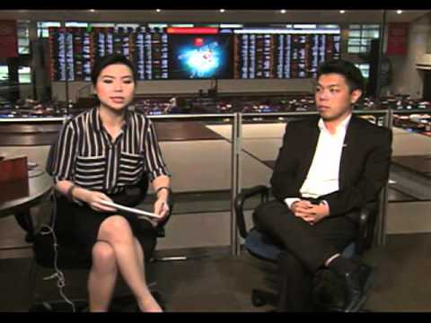 Invest in PLDT or Globe? Analyst offers advice