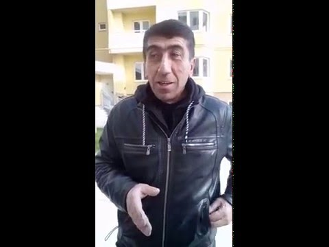 армяни говорит анекдот ....