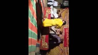 Sexy Mujra   Full Hot Mujra  Pakistani Nanga Mujra