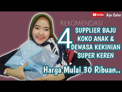 rekomendasi-4-supplier-baju-koko-anak-&-dewasa-kekinian-harga-mulai-30-ribuan-|-baju-koko-terlengkap