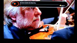 Просмотр и запись HD каналов от Триколор на SKYWAY