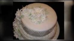 Iowa Wedding Cakes - Northwest Iowa Wedding Cakes