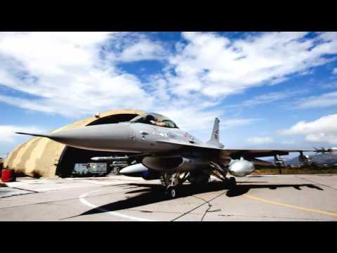 Красивые картинки. Обои на рабочий стол военные самолеты