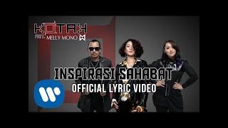 Kotak - Inspirasi Sahabat (feat. Melly Mono)
