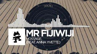 Mr FijiWiji - Hostage (feat. Anna Yvette) [Monstercat EP Release]