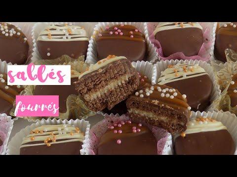 gÄteau-aid-recette-sables-fondant-chocolat-fourres