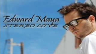 Edward Maya And Vika Jigulina - Stereo Love (Molella Remix Radio Edit)