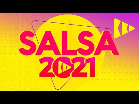 MIX SALSA 2021 - SALSA 2020 - SALSA PERUANA 2021 - BBD MUSIC