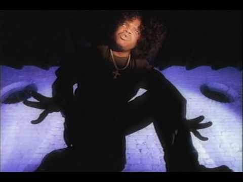 Bone Thugs N Harmony - Ecstasy