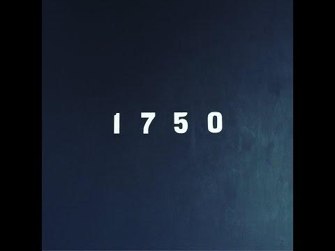Block 1750 - Round 2