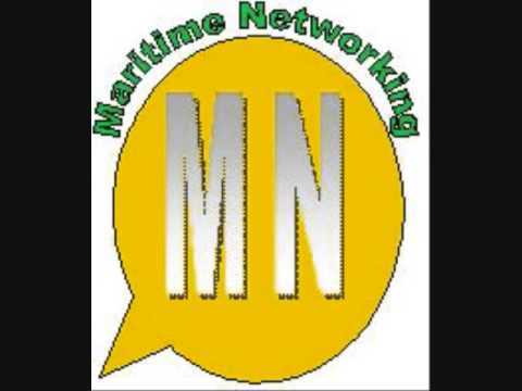 Maritime Networking MaritimeNetworking Maritime Networking M